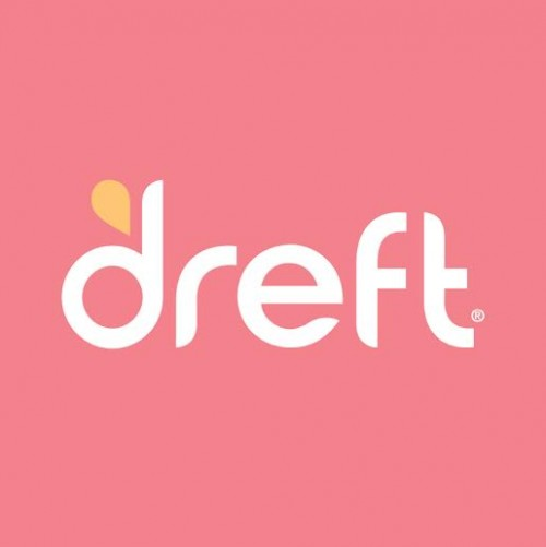 dreft-e1462391207758