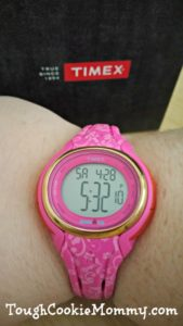 What Type Of Mom Are You? @Timex #Giveaway #Ad