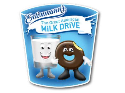 great-american-milk-drive-icon-0321sm-401x301