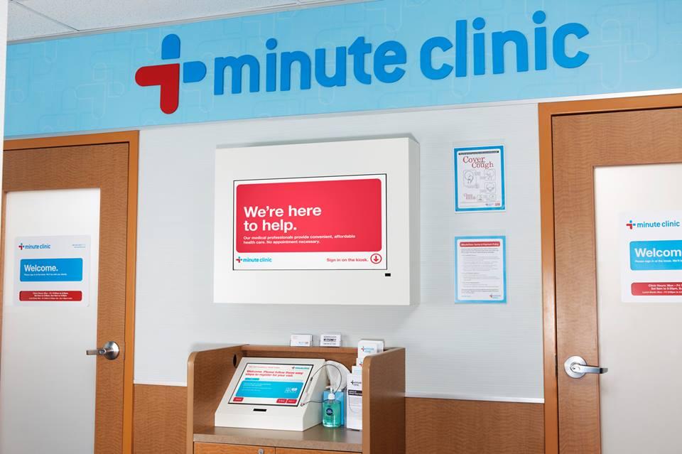 minuteclinic1