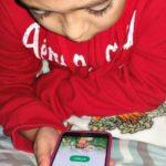 Ignite The Genius In Your Child! #eBookPlaza @PreK12Plaza #Ad