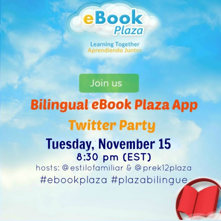 ebook-plaza-twitter-party-updated