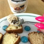 What Are You Passionate About? #JOURNEYTOÄAH #HäagenDazs @HaagenDazs_US #Ad