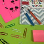 Start Organizing For Back To School! #BTSReady @SchoolSpecialty @KidzVuz #Ad