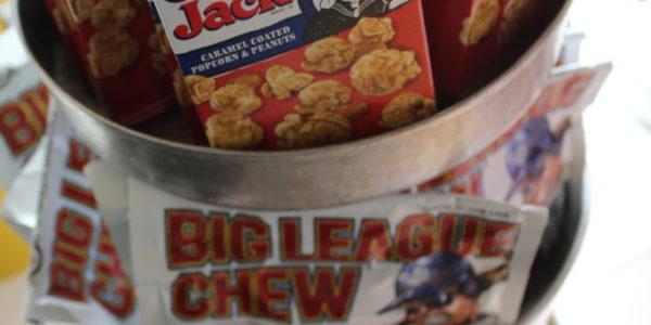 15 Frugal Summer Snack Ideas For Kids