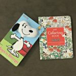 Enjoy The Fall With Snoopy! @Snoopy #Giveaway #Ad