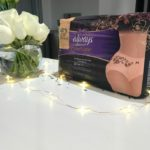 Real Women Have A Real Conversation! #AlwaysDiscreetBoutique @AlwaysDiscreet #Ad