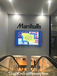 Visit The New Marshalls Store In The Bronx! @Marshalls #MarshallsSurprise #Ad