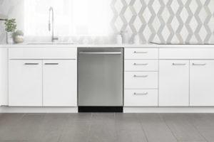 Choose Quality For Your Home! #BoschDishwasher @BestBuy @BoschAppliances #Ad