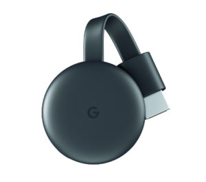 Save Money By Cutting The Cord To Cable! @BestBuy @madebygoogle #Ad